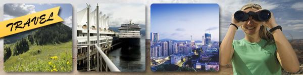 travel_travel.jpg