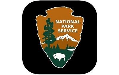 NPS App