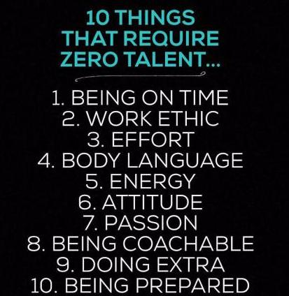 photograph about 10 Things That Require Zero Talent Printable called Letter versus the President: Enchantment for the Lori Maly Fund