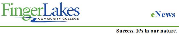 FingerLakes CC Logo