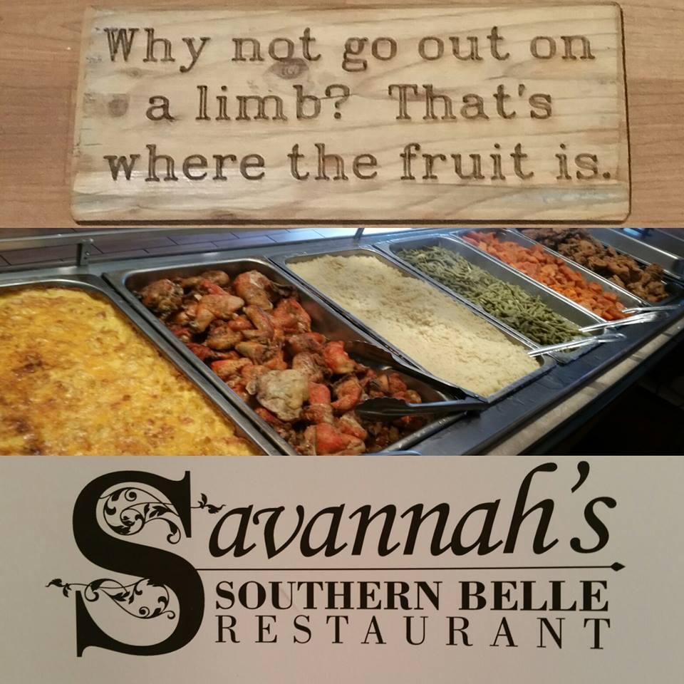 Savannah_s Southern Belle 12096021_895739633855230_1523847898479199375_n.jpg