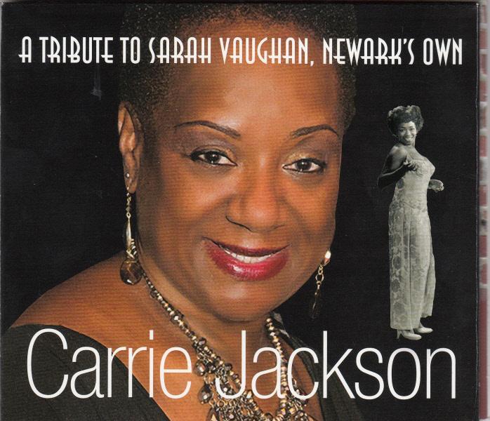 Carrie Jackson CD Cover New.JPG
