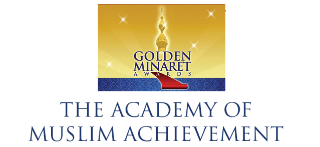 https://www.eventbrite.com/e/golden-minaret-awards-saluting-400-years-of-muslim-american-achievement-tickets-30439735067