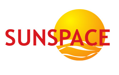 Sunspace