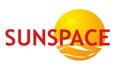 Sunspace