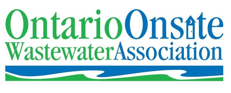 OOWA logo