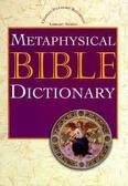 Metaphysical Bible