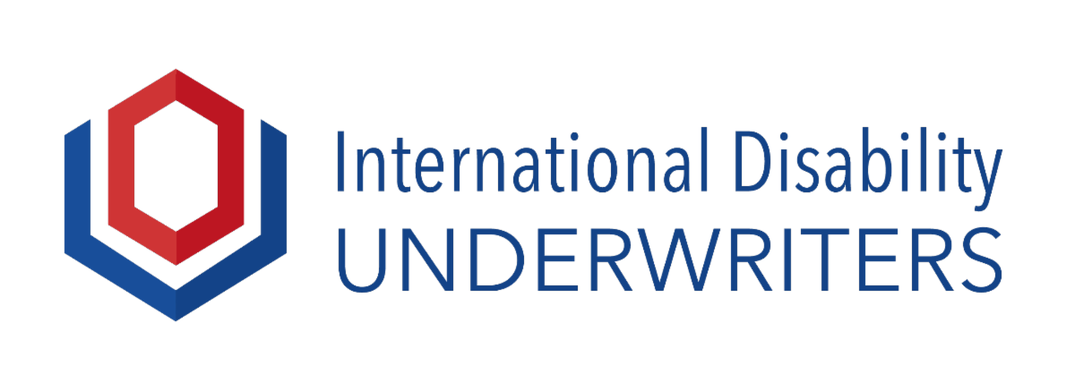 IDU, Inc. | International Disability Underwriters