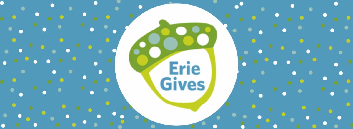 _Erie Gives 2021 website banner _1_.png