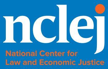 NCLEJ logo