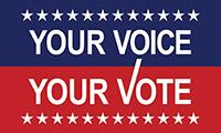 Your Voice _ Your Vote