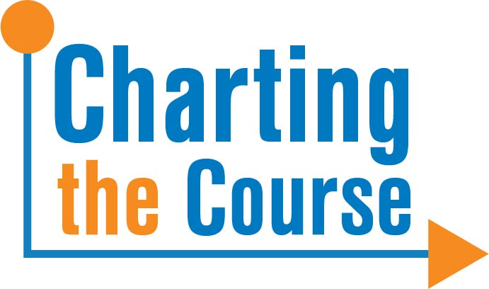 Charting the Course