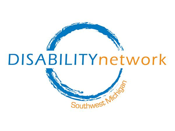 Disability Network Southwest Michigan logo