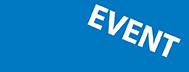 _Event_