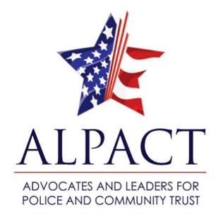 ALPACT logo