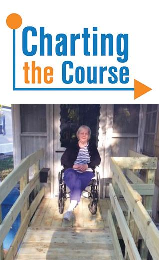 _Charting the Course_ _ woman in wheelchair on ramp