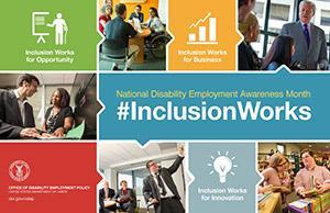 _InclusionWorks