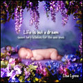 Baby CD cover