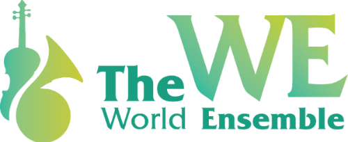 The World Ensemble