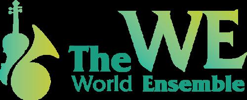 The World Ensemble