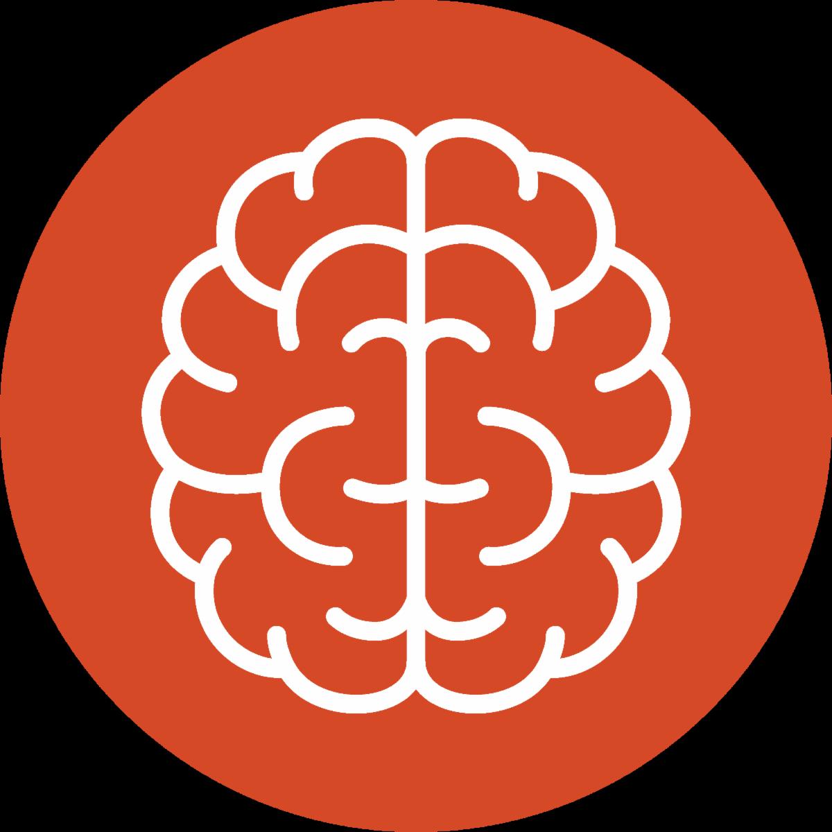 Cognitive & Phonological Development