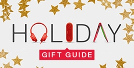 Dell holiday gift guide