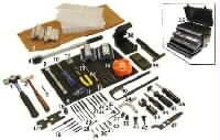 ar tool kit