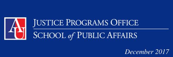 JPO December Newsletter Banner