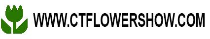 CT Flower Show