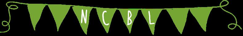 NCBL Banner