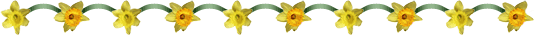 flower-chain.gif