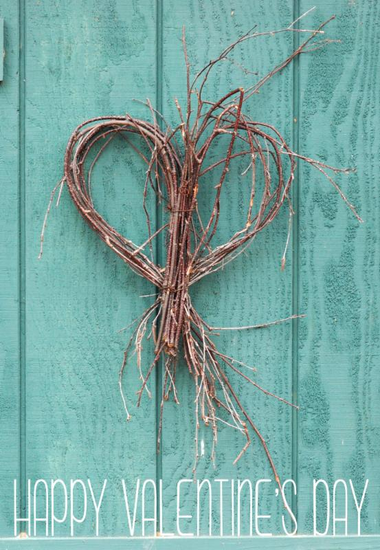 Lee Garden Heart