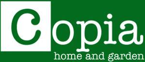 Copia Home and Garden