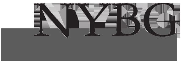 NYBG NCNC