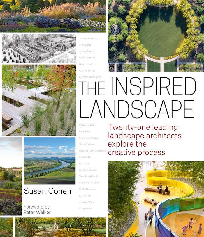 Susan Cohen book