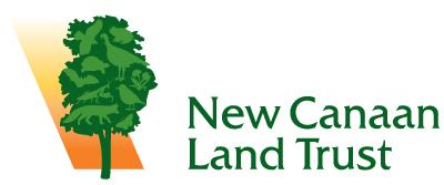 New Canaan Land Trust logo