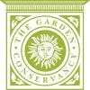 GardenConservancy Logo