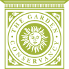 GardenConservancy Logo