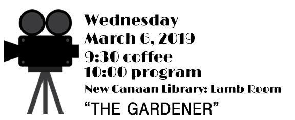 The Gardener NCL