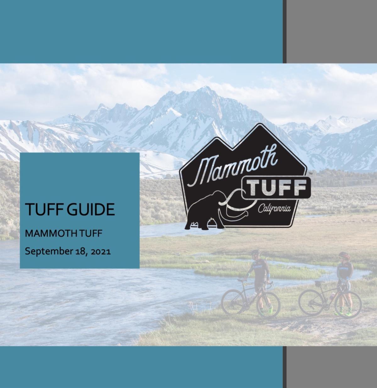 Rider Guide 1 copy.jpg