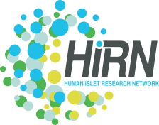 HIRN Network