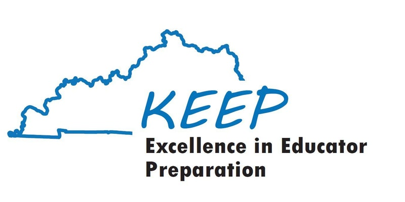 Excellence In Special Education Summit >> Cu School Of Education News