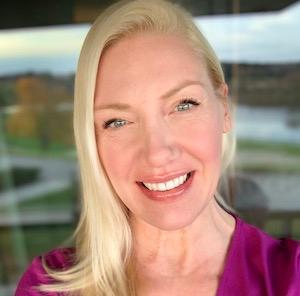 Erica Leibrandt