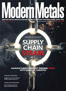 MM Cover0917 digital
