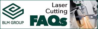BLM Laser Cutting 2021