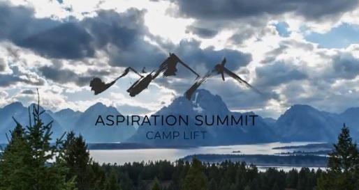 Aspire Summit photo