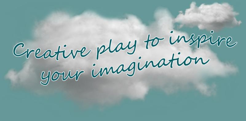 -21-18 - Maileg - Creative play to inspire