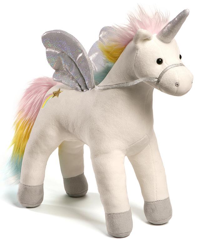 My Magical Unicorn