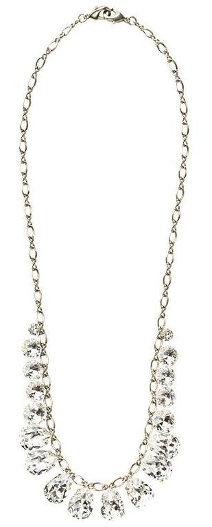 Sorrelli - Peared to Perfection Necklace