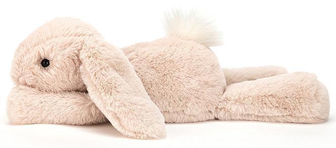 Jellycat Smudge Rabbit